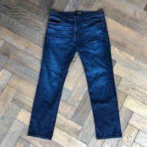 Joes - Jeans